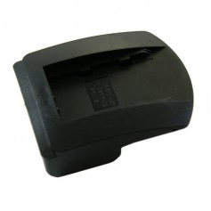 OTB - Charger plate for Samsung IA-BP80W ON3028 - Samsung photo-video chargers - ON3028