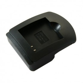 OTB, Charger plate for Samsung IA-BP85ST ON3030, Samsung photo-video chargers, ON3030, EtronixCenter.com