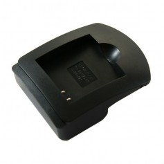 OTB - Charger plate for Samsung IA-BP85ST ON3030 - Samsung photo-video chargers - ON3030