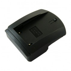 OTB - Charger plate for Samsung SB-P90/P180 ON3034 - Samsung photo-video chargers - ON3034
