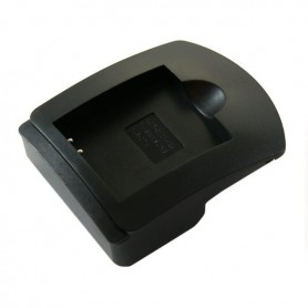 OTB, Charger plate for Samsung SLB-0837B ON3036, Samsung photo-video chargers, ON3036, EtronixCenter.com
