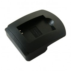 OTB - Charger plate for Samsung SLB-10A / SLB-11A ON3038 - Samsung photo-video chargers - ON3038