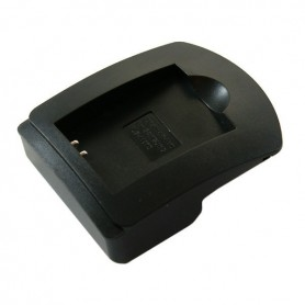 OTB, Charger plate for Samsung SLB-1137D ON3040, Samsung photo-video chargers, ON3040, EtronixCenter.com