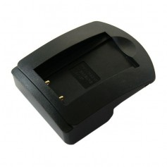 OTB - Charger plate for Samsung SLB-1437 ON3042 - Samsung photo-video chargers - ON3042