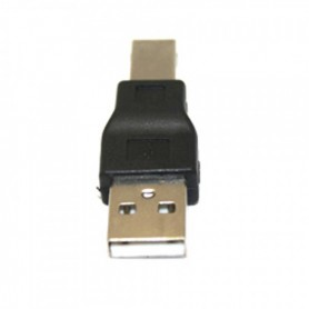 NedRo, USB male A to B printer converter cable adapter WWCV110, USB adapters, WWCV110