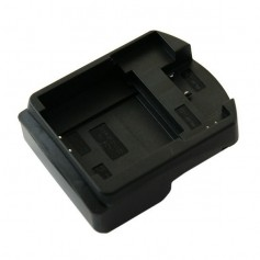 OTB - Charger plate for Sony NP-BG1 / BK1 / FC11 / FE1 / FS11 / FT1 Multi-Panel ON3046 - Sony photo-video chargers - ON3046