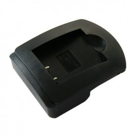 OTB - Charger plate for Sony NP-BG1 / NP-FG1 ON3047 - Sony photo-video chargers - ON3047 www.NedRo.us