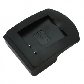 OTB - Charger plate for Sony NP-BN1 ON3048 - Sony photo-video chargers - ON3048 www.NedRo.us