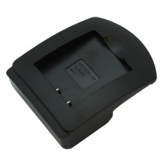 OTB - Charger plate for Sony NP-BN1 ON3048 - Sony photo-video chargers - ON3048