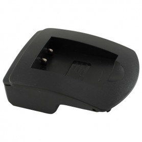 OTB - Charger plate for Sony NP-BX1 ON3049 - Sony photo-video chargers - ON3049 www.NedRo.us