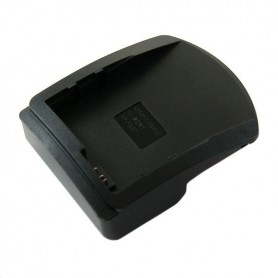 OTB, Charger plate for Sony NP-FA50 ON3050, Sony photo-video chargers, ON3050, EtronixCenter.com