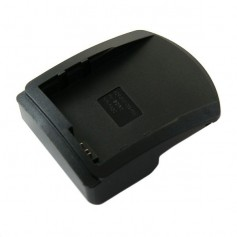 OTB - Charger plate for Sony NP-FA50 ON3050 - Sony photo-video chargers - ON3050