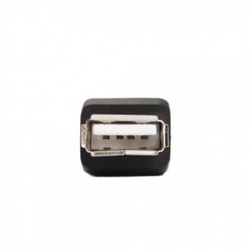 NedRo, USB A Female to B Female Adapter Converter WWC02341, USB adapters, WWC02341