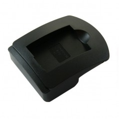 OTB - Charger plate for Sony NP-FW50 / NP-FW70 / NP-FW100 - Sony photo-video chargers - ON3055