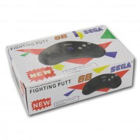 NedRo - Controller for the Sega Mega Drive YGS003 - Sega - YGS003 www.NedRo.us