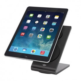 OTB, WEDO Stand-by Tablet Stand ON655, iPad and Tablets stands, ON655, EtronixCenter.com