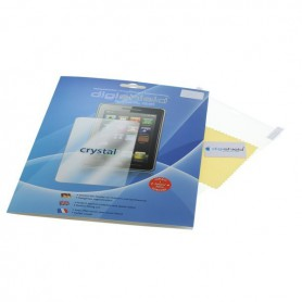 OTB, Screen Protector for Samsung Galaxy Tab A 8.0 SM-T350 ON3116, iPad and Tablets Protective foil, ON3116, EtronixCenter.com