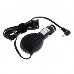Car charger for HP mini 1000