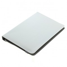 "NedRo - 10"" Tablet PC Faux Leather Case Bookstyle - iPad and Tablets covers - ON3089-CB"