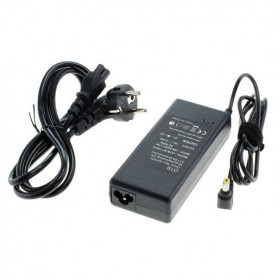NedRo - Adapter for Acer/HP/Toshiba 19V 4,74A (90W) 5,5 x 2,5mm ON3131 - Laptop chargers - ON3131 www.NedRo.us