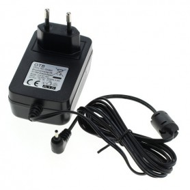 OTB, AC Charger for Asus Eee PC 1005HA/1008HA ON3133, Laptop chargers, ON3133, EtronixCenter.com