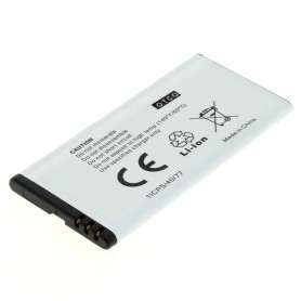 OTB, Battery for Nokia BV-T5A Li-Ion ON3172, Nokia phone batteries, ON3172, EtronixCenter.com