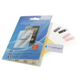 NedRo, 2x Screen Protector for Microsoft Lumia 950, Microsoft protective foil , ON3303
