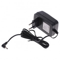 AC power supply for Canon CA-570