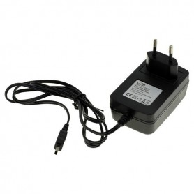 OTB, OTB power supply for Canon CA-590, Canon photo-video chargers, ON3066, EtronixCenter.com