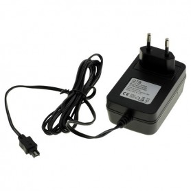 OTB, Power supply for Sony AC-L20/L25/L200, Sony photo-video chargers, ON3069, EtronixCenter.com