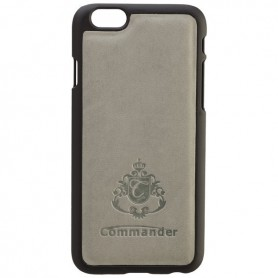 Commander - Commander Book & Cover case for Apple iPhone 6 / 6S - iPhone phone cases - ON3456-CB www.NedRo.us