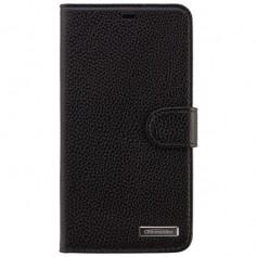 Commander, COMMANDER Bookstyle case for Microsoft Lumia 640 XL, Microsoft phone cases, ON3510
