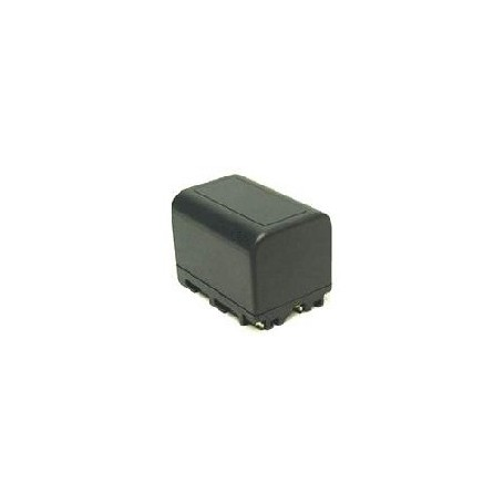 NedRo, Battery compatible with Sony NP-QM71, Sony photo-video batteries, V021-N, EtronixCenter.com