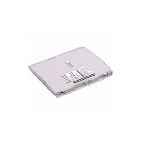NedRo, PDA Battery ASUS Mypal A716 E-3073BAT E3074LBAT P118, PDA batteries, P118, EtronixCenter.com