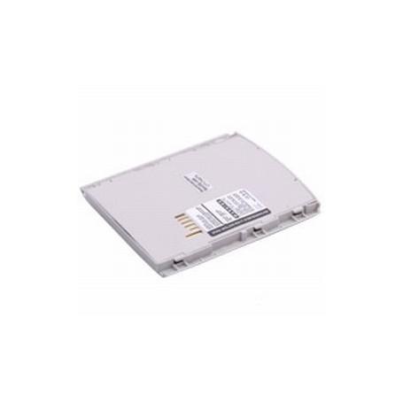 Oem - PDA Battery ASUS Mypal A716 E-3073BAT E3074LBAT P118 - PDA batteries - P118