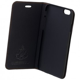 Commander, COMMANDER Bookstyle case for Apple iPhone 6S, iPhone phone cases, ON3572, EtronixCenter.com