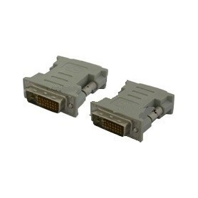 NedRo, DVI Male to DVI Male Converter YPC214, DVI and DisplayPort adapters, YPC214