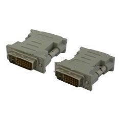 DVI Male to DVI Male Converter YPC214