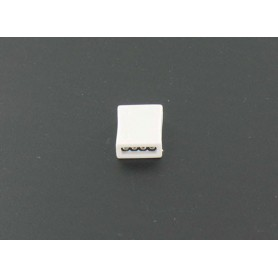 unbranded, RGB Connector female / female 06031, LED connectors, 06031