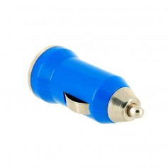 Oem - Car Charging Adapter USB 1A - Auto charger - CG039-CB