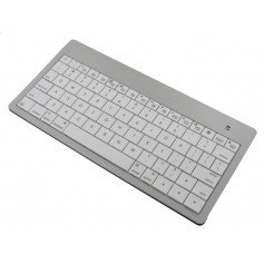 NedRo, Universal Wireless Bluetooth Keyboard YPM040, Various computer accessories, YPM040