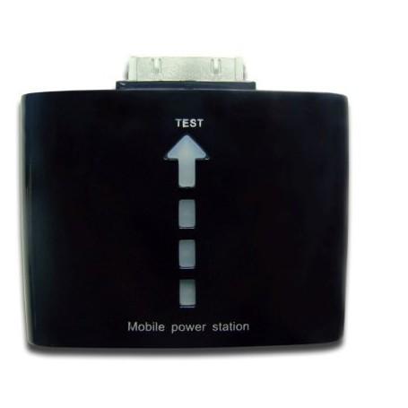 NedRo - iPhone 3G / 3GS / 4G Power Station 1000MaH YAI432 - Powerbanks - YAI432 www.NedRo.us
