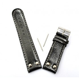 Watch strap 23.5 mm BAND26