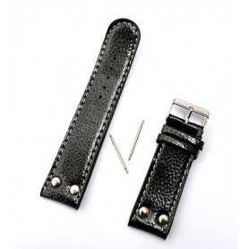 Unbranded, Watch strap 23.5 mm BAND26, Watch straps, BAND26, EtronixCenter.com
