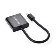 UGREEN - Mini displayport male to DVI 24+5 female Active converter UG150 - DVI and DisplayPort adapters - UG150