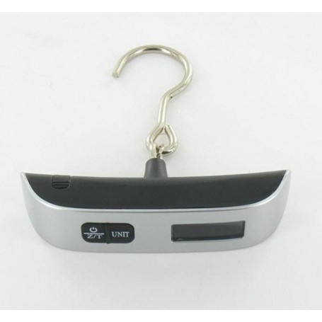 Oem - Digital Lugage Scale with Hook YOO059 - Digital scales - YOO059