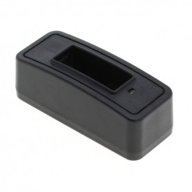 OTB, Battery Chargingdock 1301 for GoPro AABAT-001, GoPro photo-video chargers, ON3630, EtronixCenter.com