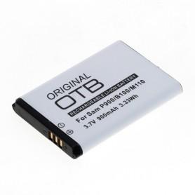 OTB, Battery for Samsung B2100 / SGH-P900 Li-Ion ON3632, Samsung phone batteries, ON3632