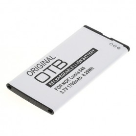 OTB, Battery for Microsoft/Nokia BV-T5C Li-Ion ON3634, Nokia phone batteries, ON3634