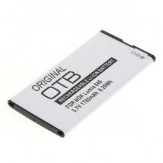 OTB - Battery for Microsoft/Nokia BV-T5C Li-Ion ON3634 - Nokia phone batteries - ON3634